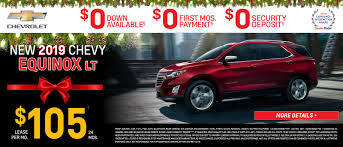 Chevrolet Lease Specials At Hawthorne Chevrolet In NJ Near Ridgewood Ram 1500 Price Lease Deals Lake City Fl Calamo The Truck Leasing Is A Handy Way Of Transporting Goods Or Alfa Romeo Stelvio Ann Arbor Mi Finance Offers Best Truck Canada 2018 Image Of Vrimageco New 5500 Pricing And Nyle Maxwell Chrysler Dodge Ford Edge Deal One The Many Cars Vans F250 Prices Chevy In Metro Detroit Hdebreicht Chevrolet Gmc Sierra Jeff Wyler Florence Ky Silverado Current Tinney 3500 Orange Va
