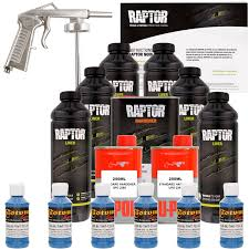 Raptor Reflex Blue Urethane Spray-On Truck Bed Liner Spray Gun,6 Liters Product Test Scorpion Coating Bed Liner Atv Illustrated Rustoleum Automotive 15 Oz Truck Black Spray Paint Ram Protectors Whats The Difference Landers Cdjr Of Charming 16 Als Diy Kit Tacurongcom Ace Hdware Spray In Bed Liner Jmc Autoworx 2018 Ford F150 Techliner And Tailgate Protector For Upol 4808 Raptor White Color Urethane Sprayon Pickup Best Of Can Rhino Lings Vancouver Pinterest Crafts Pating Supplies Find Products Online At Sprayon Bedliner Protective