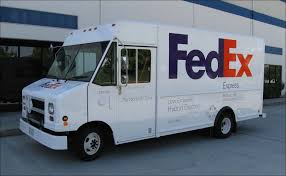 FedEx Express Gasoline Hybrid Electric Delivery Truck Evaluation: 12 ... Truck Information Fedex Trucks For Sale Home Marshals Motors Express Rays Photos Buyers Market Inc Fed Ex Routes For Commercial Success Blog Fedex Work 2014 Kenworth T800 Daycab Used In Texas Best Car 2019 20 Joins The Que Eagerly Awaited Tesla Semi Truck