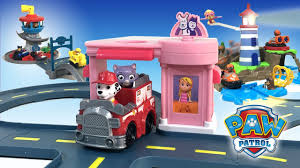 Paw Patrol Roll Patrol Marshall's Pet Rescue Track Set Keiths Toy ... 5 In 1 Paw Patrol Roll Mega Track Lookout Tower Dog Dogsmom Exploring The Blogosphere Unboxing Paw Patrol Roll Rockys Barn Rescue And Play Fun The Barn Spider Fun Animals Wiki Videos Pictures Stories Hasbros Realistic Joy For All Companion Pet Dog Page Qvccom Steven Universe Back To Episode Recap Point Of A Transporter Problems With Patroller Blocks Robo Jeanne Wilkinson May 2014 Best 25 Products Ideas On Pinterest Collars Leashes Owners Reminded Vaccinate Cats After Dover Cases Of Feline