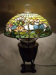 2561 best tiffany ls images on pinterest stained glass