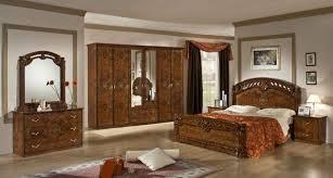 chambr kochi meuble italien chambre a coucher chambre a coucher