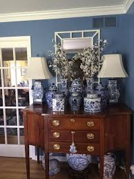234 best Dining Rooms images on Pinterest