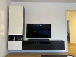 ikea sideboard tv schrank ebay kleinanzeigen
