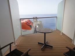 Celebrity Constellation Deck Plan Aquaclass by Anyone Have Pictures Of The Solstice Class 2d Obstructed View