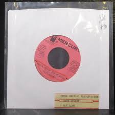 Dave Dudley - Truck Drivin' Son-Of-A-Gun / I Got Lost 7