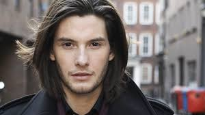 Wallpaper Ben Barnes, Actor, Black Hair, Hair, Brown-eyed HD ... Ray Manchester Captain Man Henry Danger Wiki Fandom Powered 29 Best Ben Barnes Images On Pinterest Barnes Beautiful And Linda Mcalister Talent Texas 69 My Favorite People All Gorgeous Rosewood Cast Characters Tv Guide 184 Bradley Cooper Cooper Andy Actor Equity Nrydangermeetthecastpic44x3jpg 1024768 Coopers Totalbody Workout Diet Fitness Guru Youtube Wallpaper Black Hair Hair Browneyed Hd
