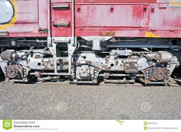 Railroad Trucks Stock Photo. Image Of Cargo, Transportation - 38010876 Old Railway Railroad Image Photo Free Trial Bigstock Buddy L Fully Sprung Trucks Wheels For Railroad Train Cars Video Shows Truck Trapped At Level Crossing Hit By Train The Freight Car Trucks Best Truck Kusaboshicom Talgo Returns To Milwaukee For Repairs Trains Magazine Tracks Drawing Board Cataclysm Dark Days Ahead Upfitting Hirail Assembly Vh Inc Model Minutiae Examples The Transfer Company Model Omaha Track Equipment Custom Built Cranes Trucks Being Loaded Onto Railroad Cars First Long Haul Movement Village Of Dupo Il Historic Spray Paint Mural On Archives Graffiti Artist For Hire