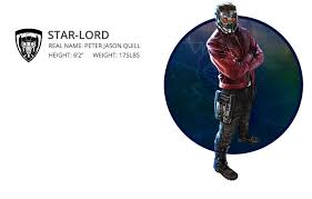 A Master Strategist And Interstellar Adventurer Peter Jason Quill Never Dreamed That One Day Hed Be Known Throughout The Galaxy As Star Lord