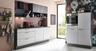 die richtige küchenfront mehr als schöne fassade opti