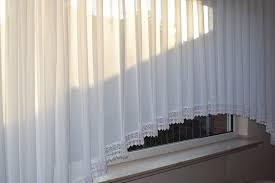 gardinen vorhänge möbel wohnen schöne blumenfenster
