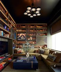 Stylish Shelving And Bookcases An Interior 06 By The Architects Newspaper Issuu White Ash Eames Lounge Chair Ottoman Hivemoderncom Pin Coyte Bryson On Coytes Dreams House Design Home Decor Twin Bookshelf Lassen In The Shop Contemporary Living Room With Book Shelves And Reading Nook With Chic Hgtv Design Classic Stories 43 Stunning Pictures Of Interiors Library Lounge Artekvitra Home 2019 New Dimeions Charles Ray Haus Antique Hale Barrister Bookcase Oak Galaxiemodern