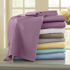 Domestications Curtains And Blinds by Bedding Montgomery Ward