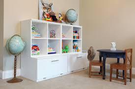 children storage shelf zamp co