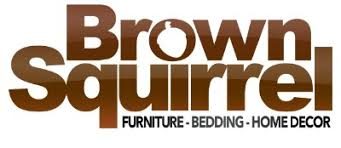 Brown Squirrel Furniture Careers and Employment