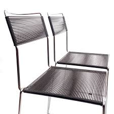 1017_010-Black-Belotti-Style-Spaghetti-Chairs-Chrome-Frame ... Normann Cophagen Form Chair White Chrome Red And Black Modern Unique Design Stainless Steel Metal Commercial Outdoor Fniture Buy Fniturecommercial Fnitureoutdoor Table 4 Chairs Melltorp Leifarne Marble Effect Chromeplated Amazoncom New Patio Garden Set Of Kitchen Alinium Bistro Table Chairsalinium Lweight 17_010blackbelostylespaghettiairschroframe Three Chairs On Stock Photos Staggering Contemporary Berries Plastic Chair 6 Color Orange Fourteen Suede Chrome On 20th Ding