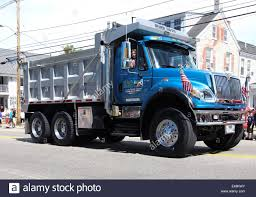 Big Blue Truck In Vehicle Stock Photos & Big Blue Truck In Vehicle ... Deep Blue C Us Mags Big Blue Mud Truck Walk Around At Fest Youtube Jennifer Lawrences Family Truck Has Special Meaning To Owners Brandon Sheppard On Twitter Out With Old Big In The New Swampscott Is Considering A Fire Itemlive Rear View Trailer Truck Stock Illustration 13126045 Lateral Of A Against White Background Why We Are Buying New Versus Fixing Garbage Video Needs Help Blue Royalty Free Vector Image Vecrstock Kindie Rock Song