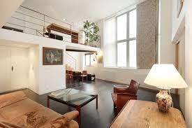 101 St Germain Lofts Luxurious Art Deco Loft For Rent In Paris Ile De France France