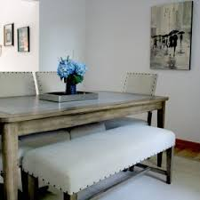 Dining Room Makeover With Raymour Amp Flanigan Inside Fancy