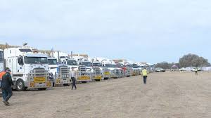 Hay Trucks Roll In With Drought Relief From WA   Sunraysia Daily Rapid Relief Team Hay From Tasmania To Local Farmers Goulburn Post Trucks Wagon Lorry Rig Tractors Hay Straw Photos Youtube Hay Trucks For Hire Willow Creek Ranch Hauling Bales Hi Res Video 85601 Elk161 4563 Morocco Tinerhir Trucks Loaded With Bales Of Stock Wa Convoy Delivers Muchneed Droughtstricken Nsw Convoy Heavily Transporting Over Shipping And Exporting Staheli West Long Haul As Demand Outstrips Supply The Northern Daily Leader Specialized Trailer On Wheels For Transportation Of Custom And Equipment Favorite Texas Trucking