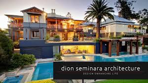 100 Dion Seminara Architecture National Trust Home Renovation By Eco Architects Dion Seminara Architecture