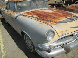 For Sale - 1956 Dodge Coronet Texan (Limited Edition) | For C Bodies ... 1956 Gmc Pickup Picture Car Locator Dodge Truck 3 4 Ton Models T Y Sales Folder Original Antique Cars Classic Collector For Sale And Trucks Inspirational 1959 Say S It A 58 Model 1957 D100 Sweptside F1301 Kissimmee 2017 V8 Job Rated Custom Regal 12 Used Chevrolet 3200 Stepside Id 16701 Sierra Wagon My Dream 4x4 318 Youtube 1955 C3b6108 For Sale At Webe Autos Coronet Texan Limited Edition C Bodies
