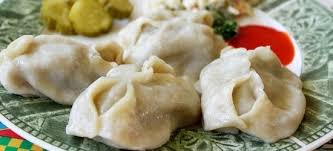 cuisine afghane afghanistan recipes cuisine recipes