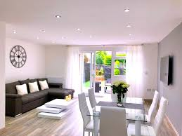 100 Modern House 3 Birmingham Stylish Bedroom Birmingham
