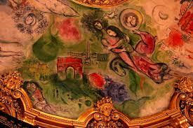 plafond opéra garnier dé 1 chagall culturofi flickr