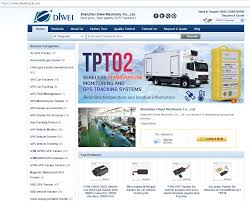 TPT02 Cold Chain Gps Temperature Monitoring Devices For Refrigerated ... Excellent Mini Car Charger Gps Tracker Vehicle Gsmsgprs Tracking Stock Illustration Illustration Of Path 66923834 Waterproof Real Time Tracking For Truck Caravan Coban Tk103b Dual Sim Card Sms Gsm Gprs 2018 2017 Gps 128m Gsmgprs Amazoncom Pocketfinder Solution Compatible Builtin Battery Tracker Motorcycle Tr60 Suppliers And Manufacturers At Gps103b Motorcycle Distributor Price Trailer Device Window Fleet By Famhost Call 8006581676 Cantrack Tk100 For Management Safety