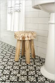 bedrosians tile and anaheim ca tiles home design