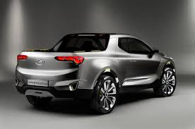 The New Hyundai Santa Cruz Pickup Truck Has Been Confirmed For 2018 Modified Ute Mini Truck Club Home Facebook What Happened To The Pickup This Is The Cheapest Pickup Truck In China Custom Mini Trucks Ridin Around May 2012 Photo Image Gallery Mazda Bseries Pickups Japanese 4x4 Off Road Hunting Right Now Gmcs George Jones Tells Us Why America Is Mk3 Toyota Hilux Lowered Bagged Bodied Mini 1987 Subaru Sambar Kei Pick Up Id Proper Love A Sooo Cool Not Sure Lil Old My 96 Nissan Mini_trucks