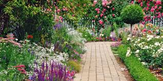 Garden Paths | Lost In The Flowers Garden Paths Lost In The Flowers 25 Best Path And Walkway Ideas Designs For 2017 Unbelievable Garden Path Lkway Ideas 18 Wartakunet Beautiful Paths On Pinterest Nz Inspirational Elegant Cheap Latest Picture Have Domesticated Nomad How To Lay A Flagstone Pathway Howtos Diy Backyard Rolitz