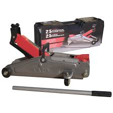 Duralast Floor Jack Instructions by Larin Floor Jack Manual 100 Images Larin 2 1 2 Ton Floor Jack