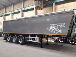 New MEGA MNL 55m3 KD - Ready To Take Tipper Semi-trailer For Sale ... Nice 1999 Mack Rd 688s Triaxle Dump Youtube Commercial Van Tdy Sales 817 243 9840 New Lifted Truck Suv Pierce Manufacturing Custom Fire Trucks Apparatus Innovations Campeys Of Selby Hauliers And Glass Transport Recorder Used Volvo Fh13 540 Tractor Units Year 2014 Price Us 72335 For 2003 Cv713 Vinsn1m2ag11cx3m006721 Mnlyvrnrtkul Deer Park Blue Coconut Minneapolis Food Roaming Hunger Intertional 7400 Tpi
