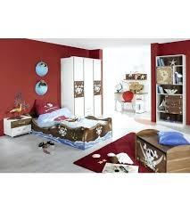 chambre complete cdiscount chambre enfant complet chambre enfant complate turbo chambre bebe
