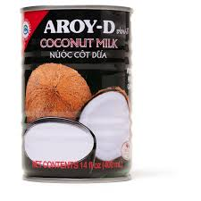 Coconut Milk | America's Test Kitchen Browse Reviews For Dairy Eggs Americas Test Kitchen Izh Planeta 5k Pack V30 Modailt Farming Simulatoreuro Truck Company Testing Area Stock Photos Images Alamy Deadly Accident Prompts Sen Schumer To Call New Truck Safety Illawarra Cooperative Central Shellharbour Local History The Wife Of A Dairyman Churned In Cali Milk Why We Do It Dhia Farm Service Technicians More Than Tester One Antique In Parade Editorial Image Apple Cream Bacsomatic First Ever Ingrated Bacteria And Somatic Cell