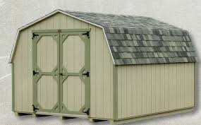 Mini Barns - MOUNTAINEER AMISH STRUCTURES | Portable Storage Sheds ... Outdoor Barns And Sheds For The Backyard Amish Built Barn Cstruction Woodwork In Oneonta Ny Company Painted Dutch Storage Shed Garages Design Your Own Custom Building Ez Portable Buildings Paris Tn Inventory Solomon Deluxe Lofted Cabin Premier Of Hot Garage Builders Style With Prefab Garden 2017 Prices Quality Material Workmanship 14x36 Joy Studio Gallery Best Awesome Looking Weaver Sugarcreek Ohweaver