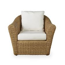 Lloyd Flanders Cayman Wicker Lounge Chair - Replacement Cushion ... Mainstays Outdoor Double Chaise Lounger Stripe Seats 2 Walmartcom Decorating Comfortable Sunbrella Replacement Cushions For Patio Lounge Couch Folding Leisure Recliners 63x17inch B Blesiya Amazoncom Abba Bed Fabric For Zero Gravity Chair Repair Patios Suncoast Fniture Best Design Vision Sling Collection Commercial Texacraft Wayfair Custom Inoutdoor Deck Covers Butterfly Hampton Bay Statesville Padded Swivel Chairs Tropitone Mobilis Rotoform 6710mcch Back Home Design Ideas