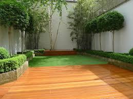 bamboo garden design ideas Design Decoration