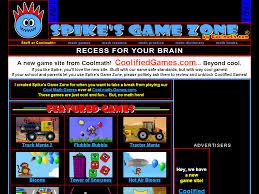 Spike's Game Zone By Coolmath.com Creators Of Cool Math Games - Free ... Tow Truck Free Games Maniac Mansion Game Grumps Wiki Fandom Powered By Wikia List Of Boy Color Games Wikipedia 1988 Mitsubishi Mighty Max Maxine Mini Truckin Magazine Kit 16 Jogos De Ps1 Para Psone Playstation Patch R 6 Secret Mana Index Replay Mobirate For Iphone Android Windows Phone 8 Mickey Mania The Timeless Adventures Mouse Snes Super Spikes Zone Coolmathcom Creators Cool Math