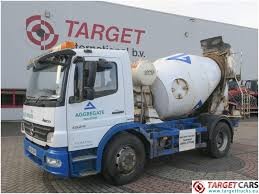 Cement Mixer Cost Frightening Used Mercedes Benz Atego 1524 Concrete ... Concrete Mixer Supply Quality Low Cost Replacement Parts Repairs Maz Concrete Mixer V10 Trucks Farming Simulator 2015 15 Mod Ucart Advanced Landscape Builders China Sany Sy412c8 12 Cubic Meters Mobile Truck We Barrow Mix Ready Mixed Nottingham 07885 836109 Beatsons Deliver Ready Mix Concrete On Site In Central Scotland Atlanta Supplier Services Dbe Minorities Placing Cemstone Trucks For Sale Mylittsalesmancom Lc Materials The Experts Loading And Pouring Cement Youtube