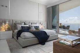 100 Interior Designers Residential Master Bedroom Ideas DKOR Design Portfolio
