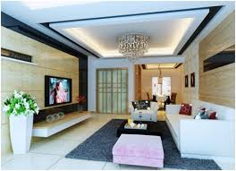 living room ceiling lighting ideas peenmedia