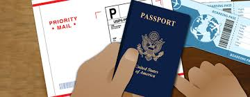 Passport to Excellence