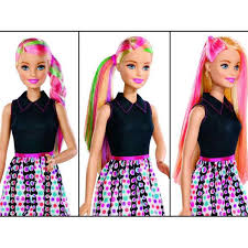 Barbie Bear Gift Set