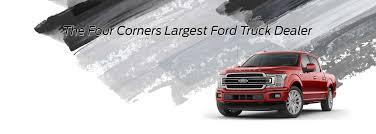 100 Ford Truck Dealership Ziems Corners Farmington NM