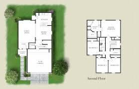 lgi homes introduces the hawthorn sunrise meadow s newest floor
