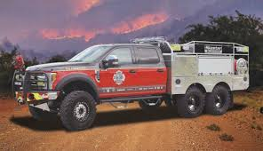 Skeeter Fire Truck | EMT-ParaMedic & Fire | Pinterest | Fire Trucks ... Instagram Photos And Videos Tagged With Grassfire Snap361 The Skeeter Allterrain Package Atp Brush Trucks Dodge Truck Built By Pinterest On Twitter Jordan Vol Fire Department In Rcueside Flatbed Type 5 Stations Apparatus Mclendonchisholm Custom Vehicles Got A Grant Give Us Call Youtube