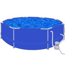 schwimmbecken planschbecken schwimmbad pool pumpe gitoparts